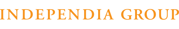 Independia Group Logo